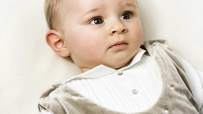 vêtement nuit bébé gigoteuse et pyjama velours